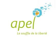 Matinée bricolage convivial APEL @ Ecole